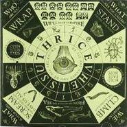 Thrice, Vheissu (CD)