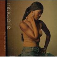 India Arie, I Am Not My Hair (CD)