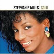 Stephanie Mills, Gold (CD)