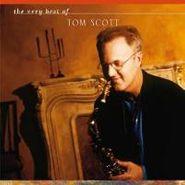 Tom Scott, Very Best Of Tom Scott (CD)