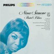 Nina Simone, Pastel Blues (CD)