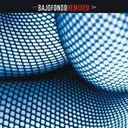 Bajofondo Tango Club, Bajofondo Remixed (CD)