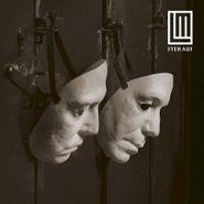 Lindemann, Steh Au (LP)