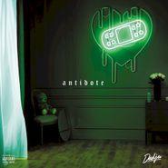 , Antidote (CD)