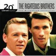 The Righteous Brothers, 20th Century Masters: Millennium Collection (CD)