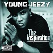 Young Jeezy, Inspiration: Thug Motivation 1(CD)