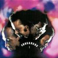 Crusaders, Crusaders 1 (CD)