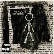 The Roots, Game Theory (LP)