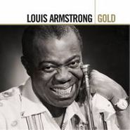 Louis Armstrong, Gold Collection (CD)