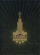 Rammstein, Volkerball (CD)