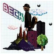 Beck, The Information (CD)