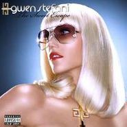 Gwen Stefani, The Sweet Escape (CD)