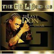 Don Omar, Last Don (CD)