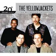 Yellowjackets, 20th Century Masters - The Millennium Collection (CD)