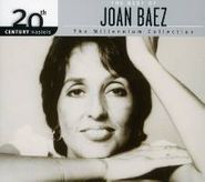 Joan Baez, Millennium Collection-20th Cen (CD)