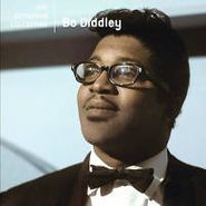 Bo Diddley, Definitive Collection (CD)
