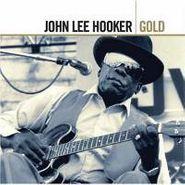John Lee Hooker, Gold (CD)