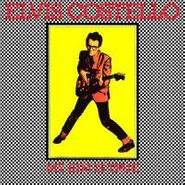 Elvis Costello, My Aim Is True (CD)