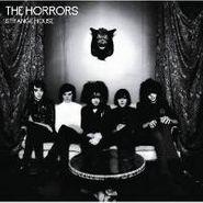 The Horrors, Strange House (CD)