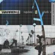 Warren G, Regulate G Funk Era [Special Edition] (CD)