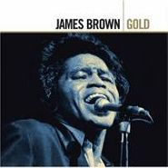 James Brown, Gold (CD)