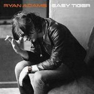 Ryan Adams, Easy Tiger (LP)