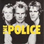 The Police, Police [Import] (CD)