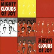 The Mighty Clouds Of Joy, The Best of the Mighty Clouds of Joy