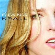 Diana Krall, The Very Best Of Diana Krall (CD)