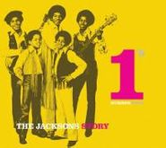 The Jacksons, The Jacksons Story: Number 1's (CD)