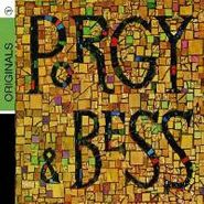 Louis Armstrong, Porgy & Bess (CD)