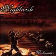 Nightwish, Wishmaster (CD)