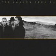 U2, The Joshua Tree [2007] (CD)
