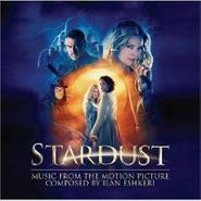 Ilan Eshkeri, Stardust [Score] (CD)