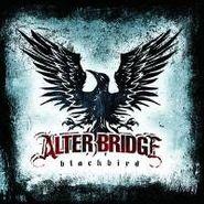 Alter Bridge, Blackbird (CD)