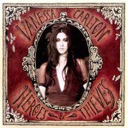Vanessa Carlton, Heroes & Thieves (CD)
