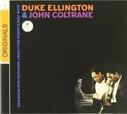 Duke Ellington, Duke Ellington & John Coltrane (CD)