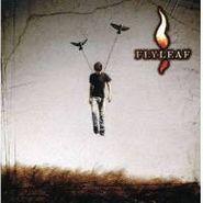 Flyleaf, Flyleaf (CD)