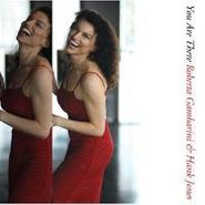Roberta Gambarini, You Are There (CD)