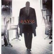 Jay-Z, American Gangster (LP)