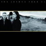 U2, Joshua Tree [Deluxe Edition] (CD)