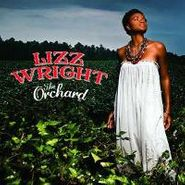 Lizz Wright, The Orchard (CD)