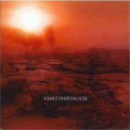 Nine Inch Nails, Y34rz3r0r3mix3d (CD)