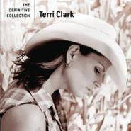 Terri Clark, Definitive Collection (CD)