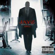 Jay-Z, American Gangster Acappella