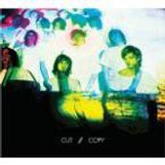 Cut Copy, In Ghost Colours (CD)