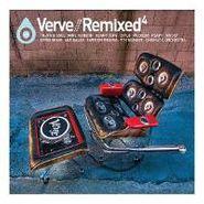 Various Artists, Vol. 4-Verve Remixed (CD)