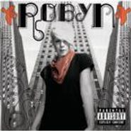 Robyn, Robyn (CD)