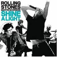 The Rolling Stones, Shine A Light (CD)