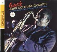 John Coltrane, Crescent (CD)
